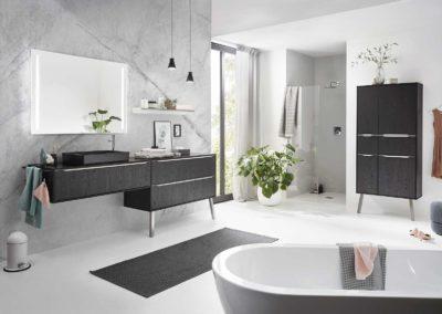 Bathroom (14)