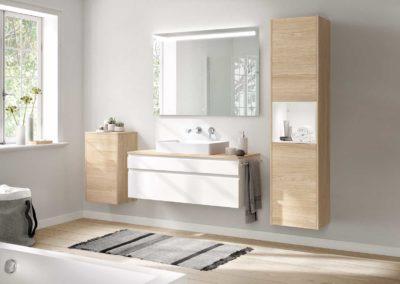 Bathroom (20)