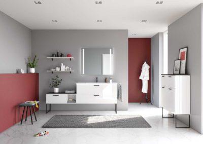 Bathroom (23)