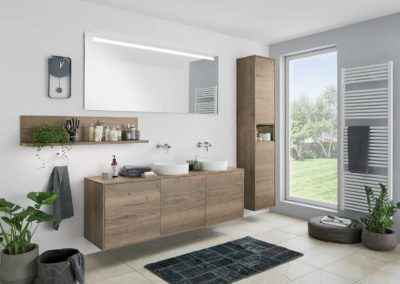 Bathroom (32)