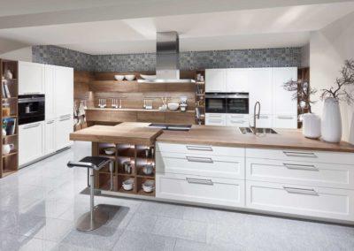 Classic Kitchen (11)
