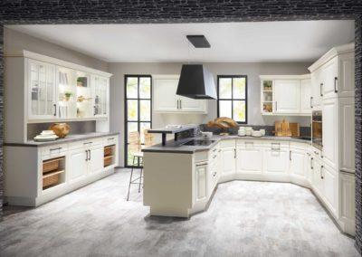 Classic Kitchen (13)