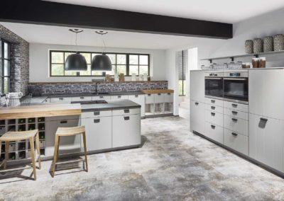Classic Kitchen (14)