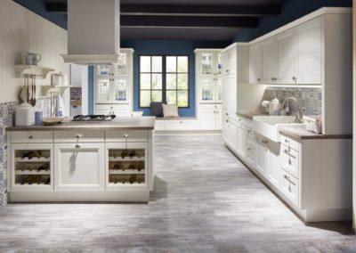 Classic Kitchen (15)