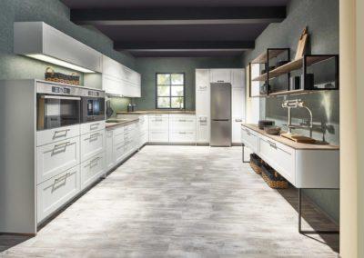 Classic Kitchen (17)