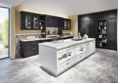 Classic Kitchen (18)