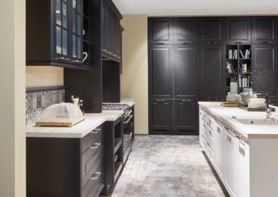 Classic Kitchen (19)