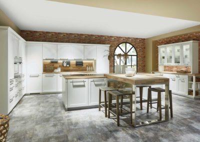 Classic Kitchen (20)