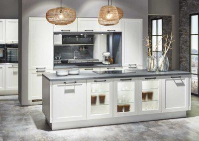 Classic Kitchen (21)