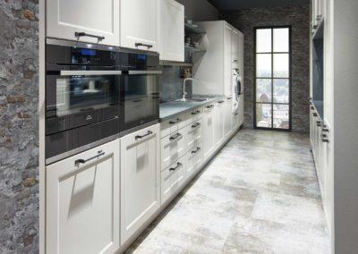 Classic Kitchen (22)