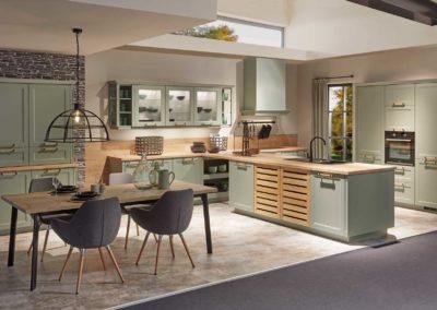 Classic Kitchen (24)