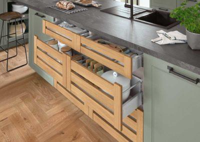 Classic Kitchen (25)