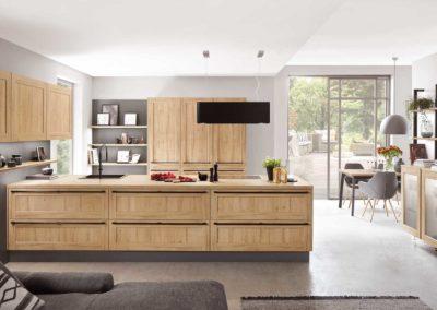 Classic Kitchen (3)
