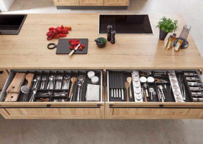 Classic Kitchen (5)