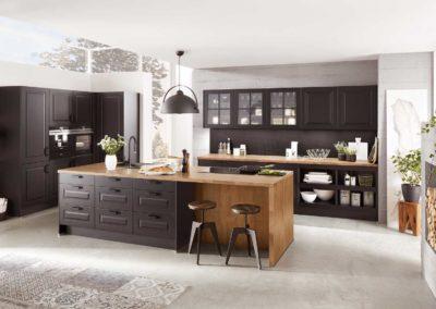 Classic Kitchen (6)