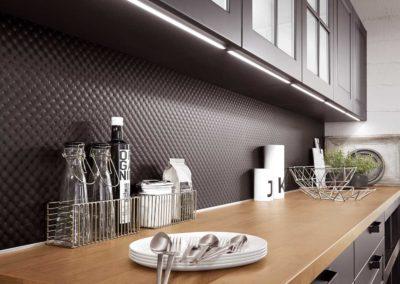 Classic Kitchen (9)
