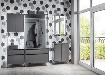 Modern Closets (1)