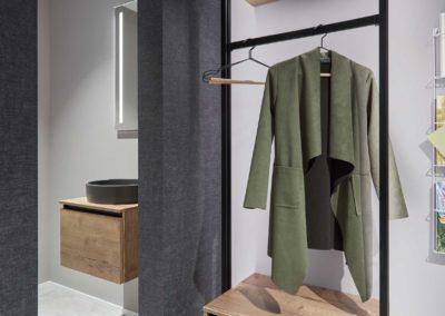 Modern Closets (3)