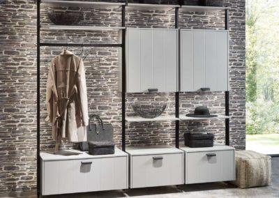 Modern Closets (4)