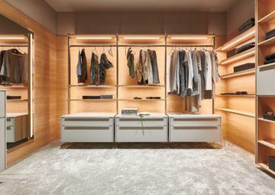 Modern Closets (5)