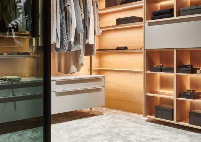 Modern Closets (6)