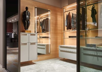 Modern Closets (7)