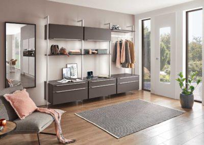 Modern Closets (8)