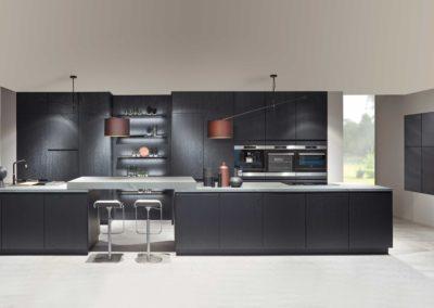 Modern Kitchen (1)