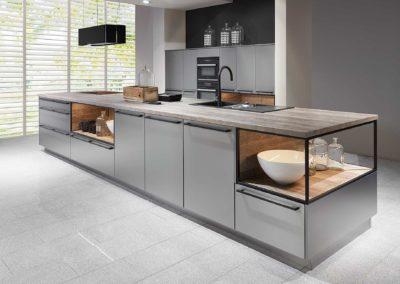 Modern Kitchen (10)