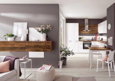 Modern Kitchen (101)