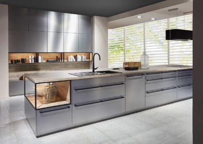 Modern Kitchen (11)