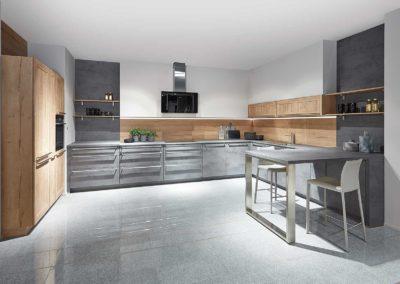 Modern Kitchen (12)