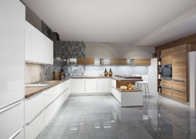 Modern Kitchen (13)