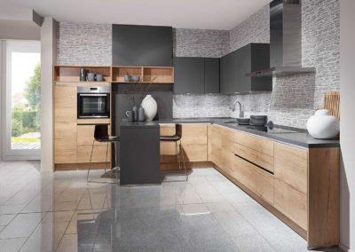 Modern Kitchen (14)