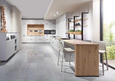 Modern Kitchen (16)