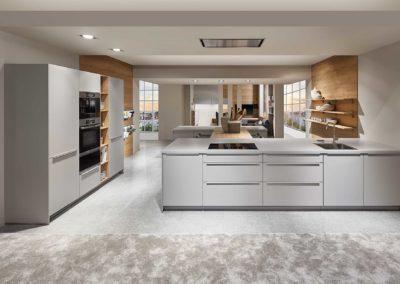 Modern Kitchen (17)