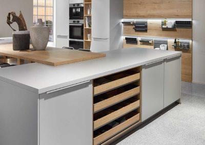 Modern Kitchen (18)