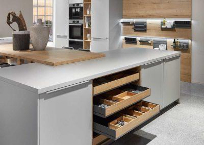 Modern Kitchen (19)
