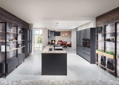 Modern Kitchen (20)