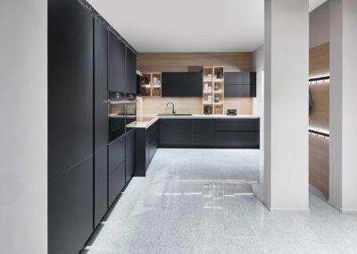 Modern Kitchen (21)