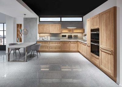 Modern Kitchen (22)