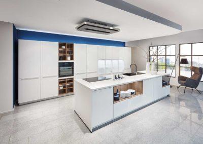Modern Kitchen (23)