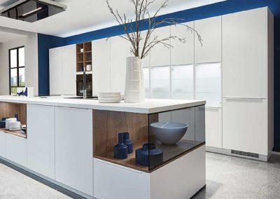 Modern Kitchen (24)