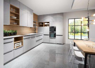 Modern Kitchen (25)