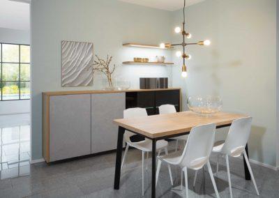 Modern Kitchen (26)