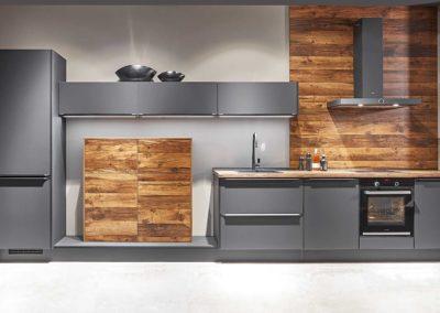 Modern Kitchen (27)