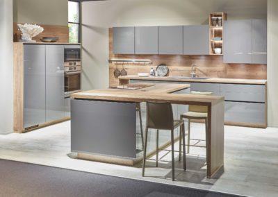 Modern Kitchen (28)