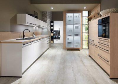 Modern Kitchen (29)