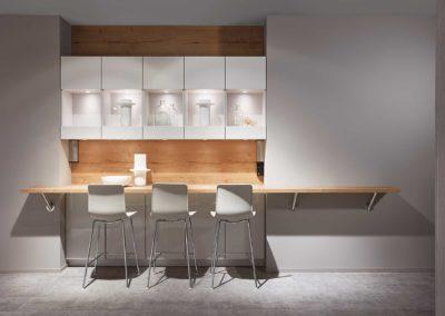 Modern Kitchen (3)
