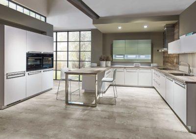 Modern Kitchen (30)